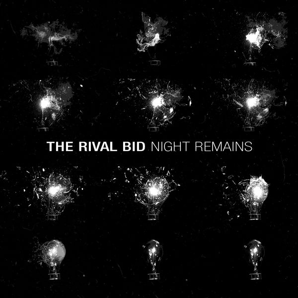 The Rival Bid